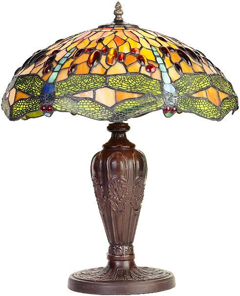 The aladdin lamp shade company jersey city nj the aladdin lamp shade company jersey city nj aloadofball Images