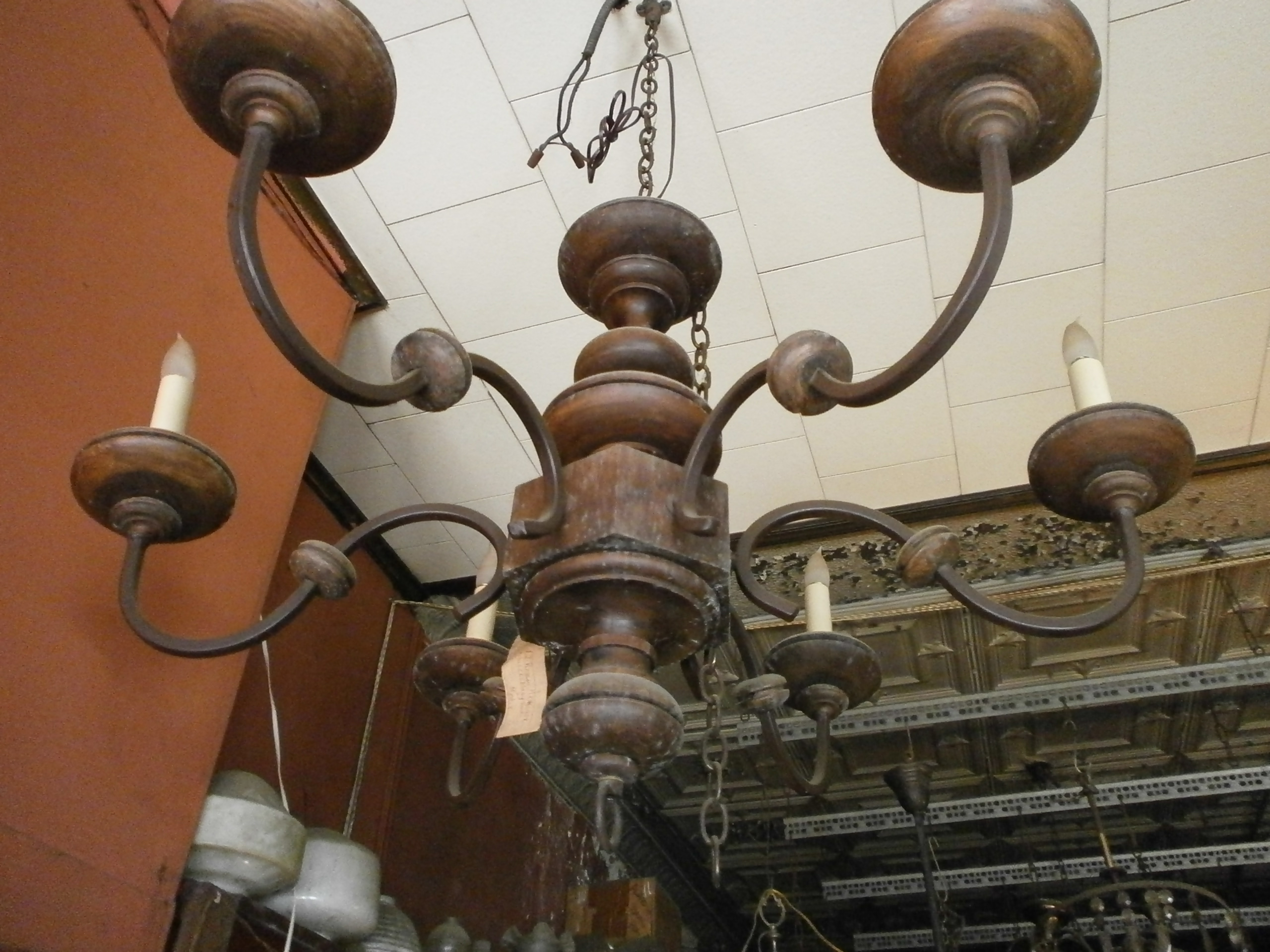 Our Services Chandelier Cleaning And Rewiring Chandeliers Rechromed Cleaned Rrewired
